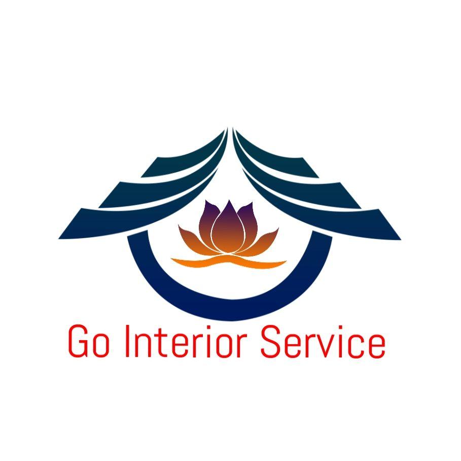 Go Interior Service